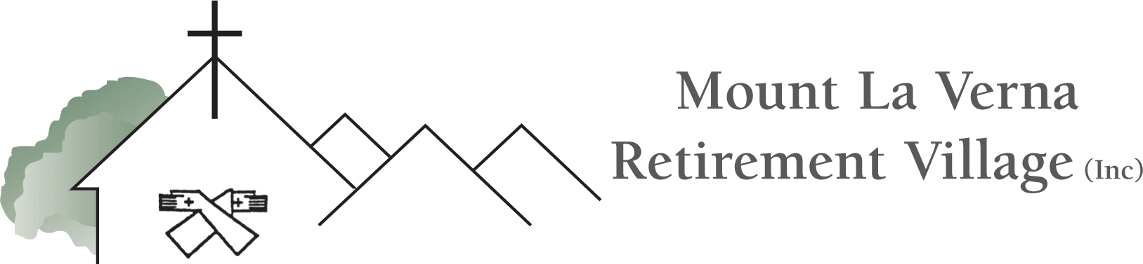 Mount La Verna Retirement Village